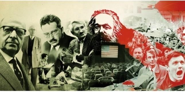 chủ nghĩa marx